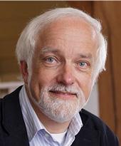 Prof. dr. G.E.H.M. Rutten