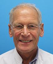 Prof. dr. J.B.L. Hoektra